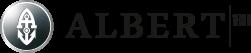 Logo H. Albert GmbH